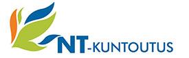 NT-Kuntoutus